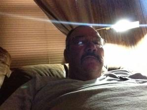 SugarDaddy profile Oldman5757
