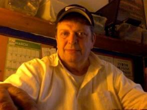 Man for ExtraMarital profile schmuck61