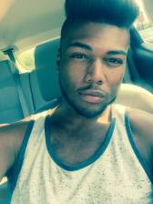 SugarBaby-Male profile JaysonnT