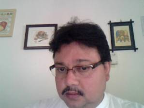 SugarDaddy profile sudiptodg