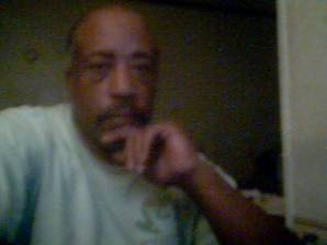 SugarDaddy profile rockerfella12