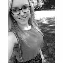 SugarBaby profile Amber<33
