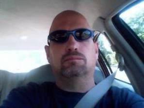 SugarDaddy profile manofherdreams2