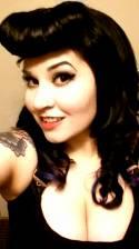 SugarBaby profile MissMissy4