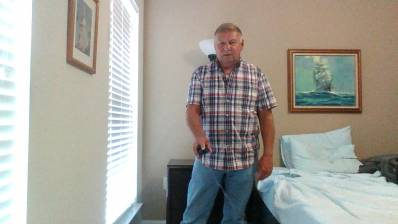 SugarDaddy profile craigb2411