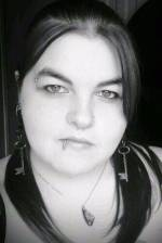 SugarBaby profile justagirl206