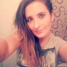SugarBaby profile alaina4788