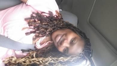 Woman for ExtraMarital profile deannadw