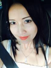 SugarBaby profile aznluvd