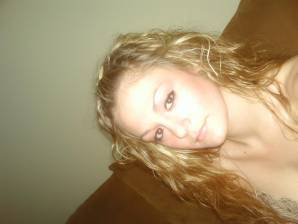 SugarBaby profile shelly4u99