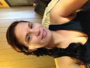 SugarBaby profile Jessylynn0313