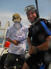 SugarDaddy Belize Sailor01 Average