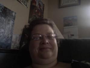 SugarBaby profile cowgurl92
