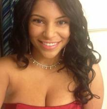 SugarBaby profile boricua919