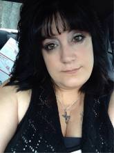 SugarBaby profile QueenBee66651