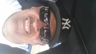 SugarDaddy profile ralphie821