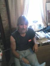 SugarDaddy profile lonelyinjtownpa