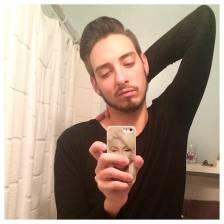 Hoboken nj single gay men