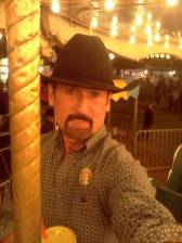 SugarDaddy profile okcountrycowboy