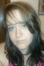 SugarBaby profile trynamakeit247