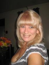 SugarBaby profile donnadee55