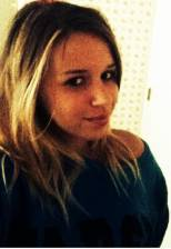 SugarDaddy profile bellagrace941