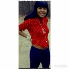 SugarDaddy profile Aniya1387