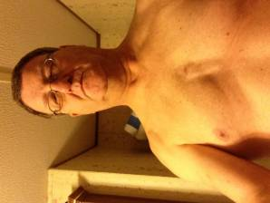 SugarDaddy profile Tallstephen53