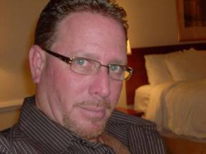 SugarDaddy profile ausmich00