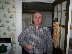 SugarDaddy profile tenderman249