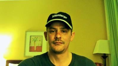 SugarDaddy profile ChrisF450