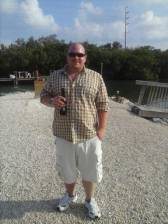 SugarDaddy profile michaelt9409