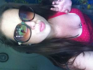 SugarBaby profile Libby_24