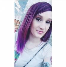 SugarBaby profile Violet_Wolfe