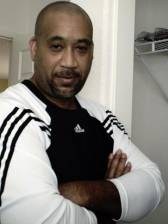 SugarDaddy profile blkdomdaddy52