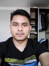 SugarBaby-Male profile kunwarjkc