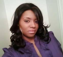 SugarBaby profile Jerseygirl82