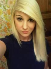 SugarBaby profile Blonde.bomb62
