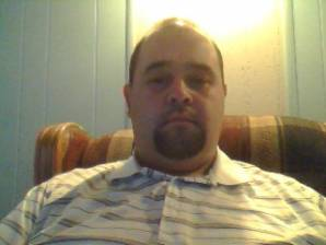 SugarDaddy profile johndale376