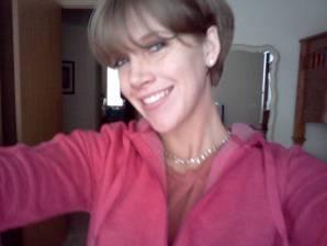 SugarBaby profile Mirandalee82