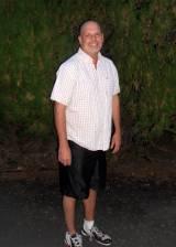 SugarDaddy profile michael221