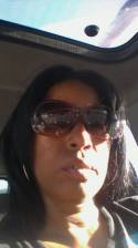 SugarMomma profile jasmin57