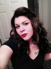 SugarBaby profile Sarah101871