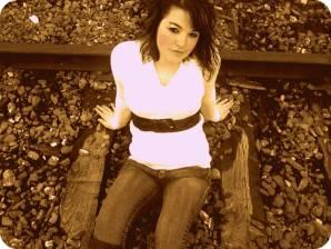 SugarBaby profile shanniegirl94
