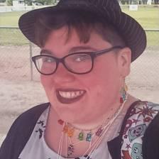 SugarBaby profile Safirewata92