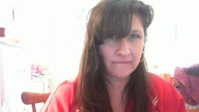 SugarDaddy profile babebird65