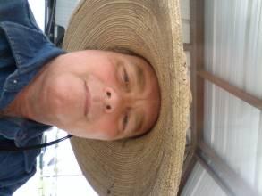 SugarDaddy profile banderacowboy