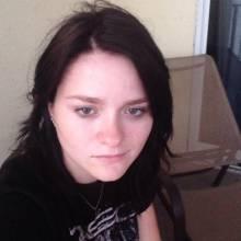 SugarBaby profile jessgirl#