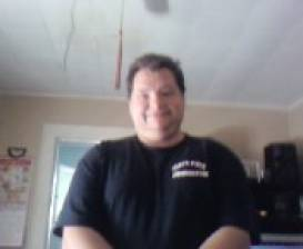 SugarDaddy profile wvu6969