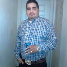 SugarDaddy profile Mexi71